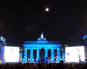 BERLIN_25-Jahre-Maueroeffnung_800px