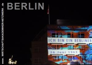 BERLINER_Wirtschaftsakademiker