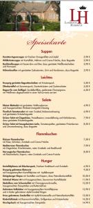LandhausHubertus_Speisekarte-Auszuege